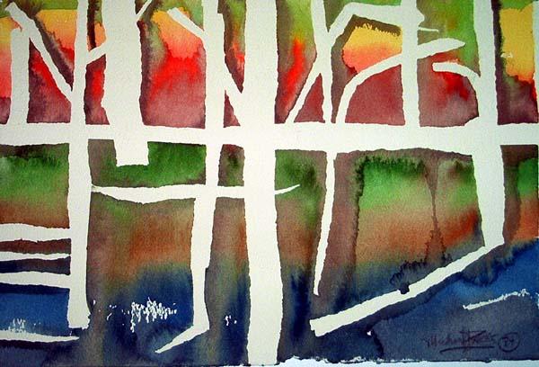 tapetrees.jpg
